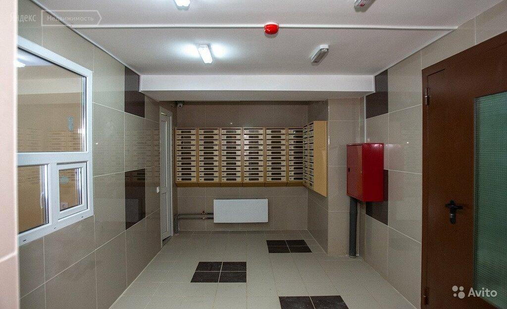 Продаётся 2-комнатная квартира в новостройке  этаж 2/17 за 5 100 000 руб