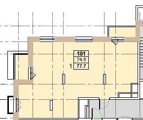Купить  квартиру в новостройке Зеленоград, 3-й микрорайон - World Real Estate Service «PUSH-KA», объявление №1484