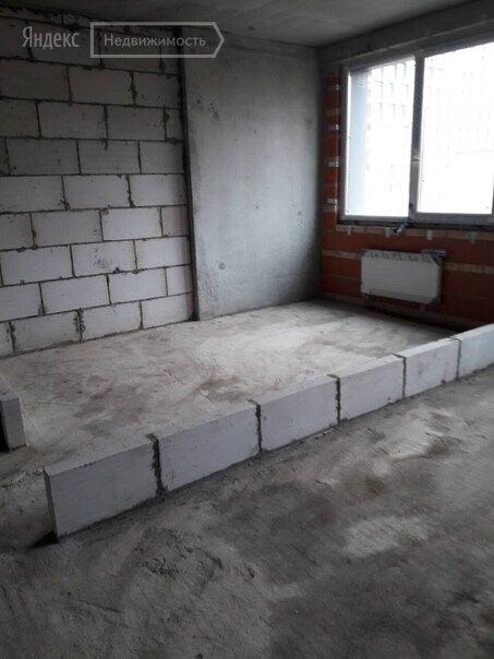 Продаётся 2-комнатная квартира в новостройке  этаж 3/22 за 11 299 000 руб