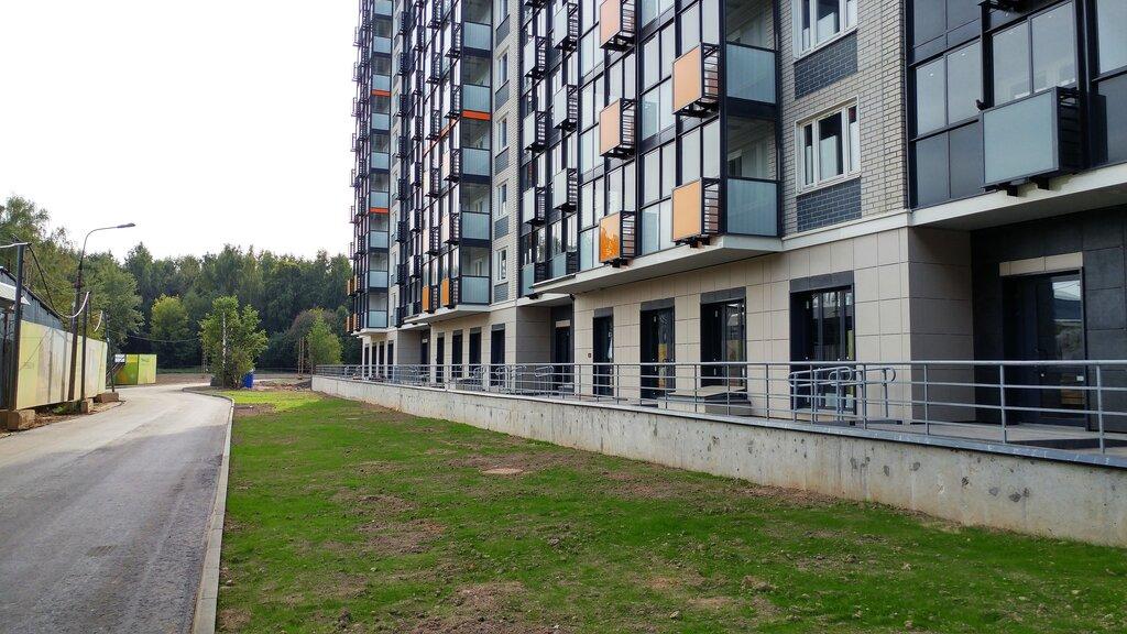 Продаётся 3-комнатная квартира в новостройке 71.0 кв.м. этаж 9/17 за 10 600 000 руб