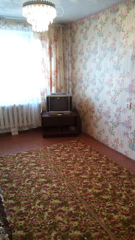 Купить однокомнатную квартиру Кокино, Садовая улица, 23 - World Real Estate Service «PUSH-KA», объявление №1540