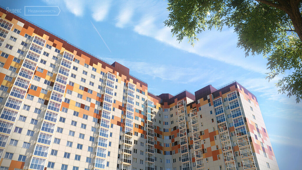 Продаётся 3-комнатная квартира в новостройке  этаж 3/17 за 8 000 000 руб