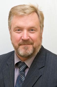 Готовцев Андрей Евгеньевич
