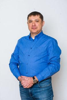 Копылов Антон Анатольевич