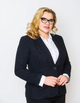 Перескокова Наталья Геннадьевна