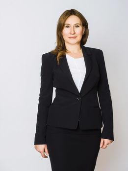 Игнатенко Светлана Владимировна