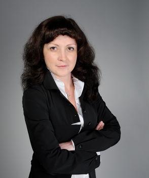 Мурачева Елена Анатольевна