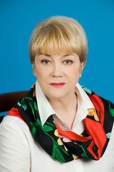 Ковш Ольга Специалист по недвижимости