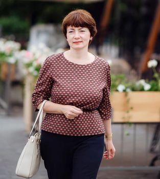Шмелева Инна Юрьевна