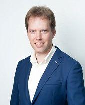Кулагин Павел Игоревич