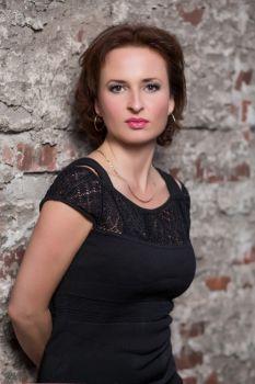 Богун Олеся Владимировна